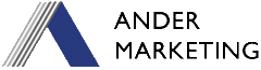 Ander Marketing Pte Ltd